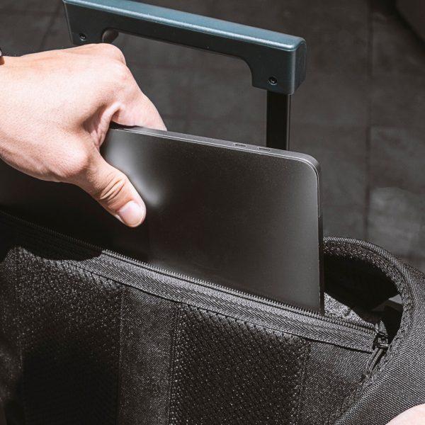 balo tomtoc a61 e01d usa fashion premium waterproof black 10