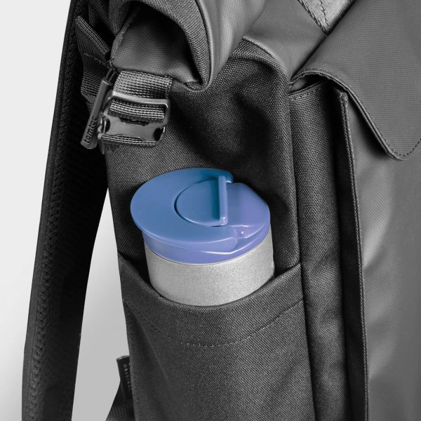 balo tomtoc a61 e01d usa fashion premium waterproof black 5