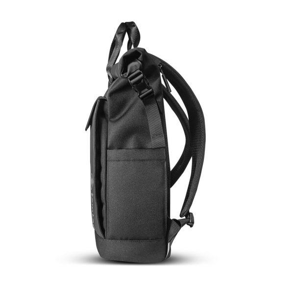 balo tomtoc a61 e01d usa fashion premium waterproof black 6