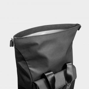 balo tomtoc a61 e01d usa fashion premium waterproof black 7