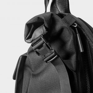 balo tomtoc a61 e01d usa fashion premium waterproof black 9