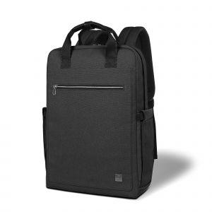 Balo Laptop 15 inch màu đen - Wiwu B035