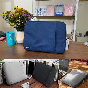 Túi chống sốc laptop Kalidi K347