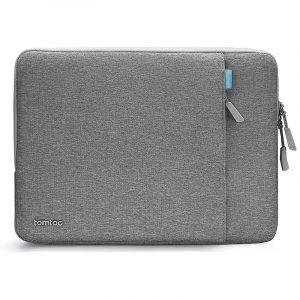 Túi chống sốc Tomtoc A13 - Gray