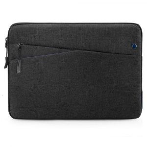 Túi iPad Tomtoc A18 (Black)