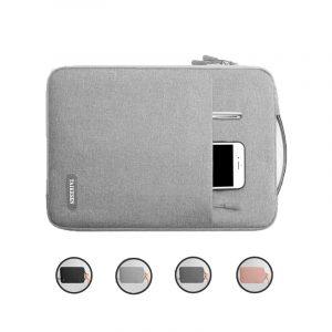 Túi chống sốc Laptop, Macbook - Taikesen - 13 - 15.6 inch