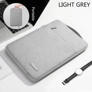 tui chong soc taikesen laptopsurface ipad macbook du kich thuoc 13 15 inch 2