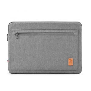 Túi chống sốc Wiwu Pioneer13 – 15.6 inch (Gray)