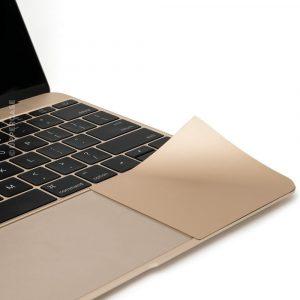 Dán kê tay Trackpad Macbook (Gold) - JCPal MacGuard