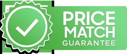 Chính sách Price Match
