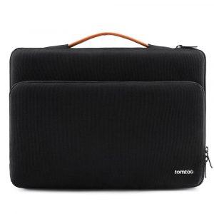 Túi xách chống sốc Tomtoc A14