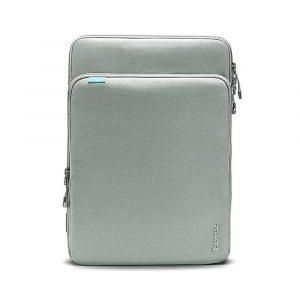 Túi chống sốc Tomtoc H13 (Màu xanh xám)