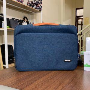 Túi chống sốc Kalidi 13.3 inch (Blue)