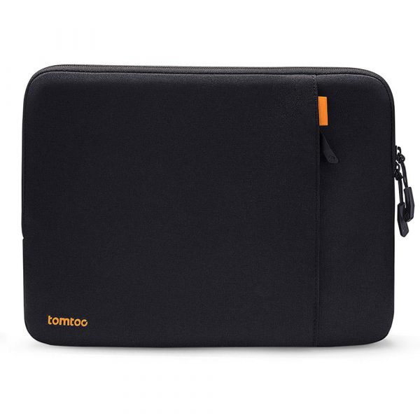 Túi chống sốc Tomtoc A13 - Black