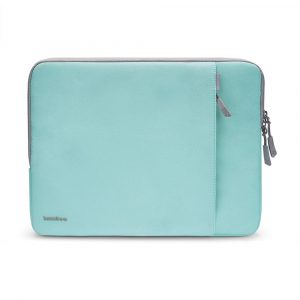 Túi chống sốc Tomtoc A13 Light Blue : 13 inch