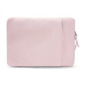 Túi chống sốc Laptop A13 Prink