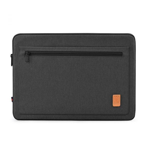 Túi chống sốc Wiwu Pioneer13 – 15.6 inch (Black)