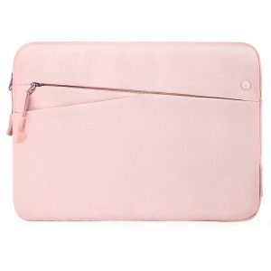Túi chống sốc iPad/ Table Tomtoc A18 - Black