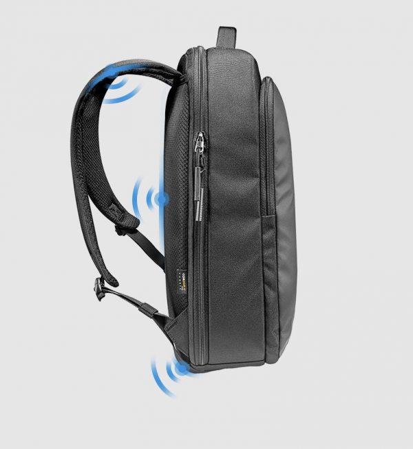 balo laptop 16 inch tomtoc h62 kingbasoncom 4