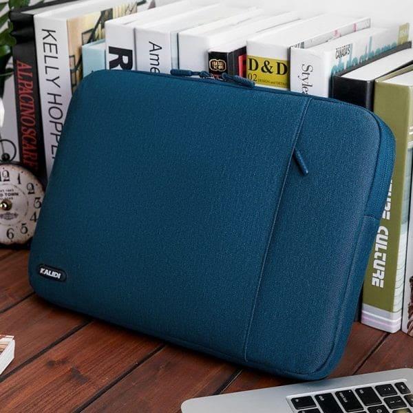 tui chong soc laptop macbook kalidi bao ve 360 13 15 6 inch blue 600x600 2