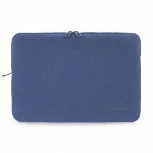 Túi chống sốc Tucano Melange Skin 13 inch (Màu xanh)