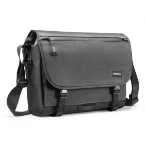 Túi Tomtoc A47 - Cross Body Messenger Multi-function