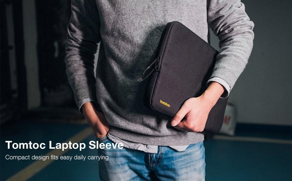 Túi có thiết kế tối giản