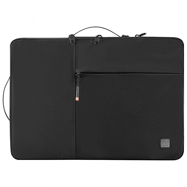 Túi chống sốc Laptop Wiwu Alpha Double Layer Sleeve - W351